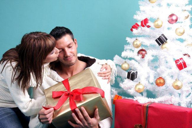 как отметить год знакомства с любимым человеком