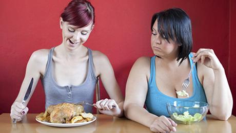 Фото и отзывы о Мифы о похудении и о тренировках
