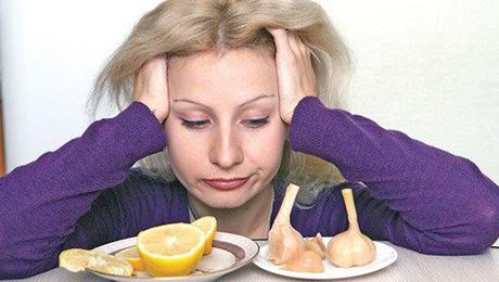Фото и отзывы о Что пить для профилактики гриппа и простуды?