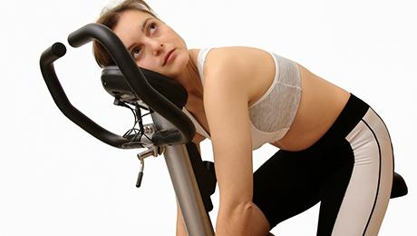 Фото и отзывы о Жиросжигающая тренировка для похудения дома. Видео