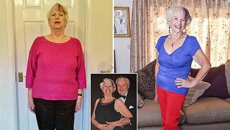 Как похудеть фото похудевших до и после  Отзывы 2018 форум