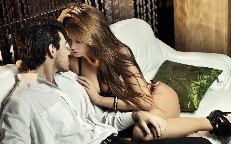 интересные интимные вещи в постели-дм3