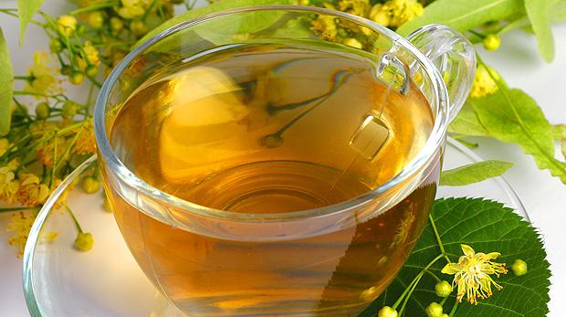 чай для похудения при беременности