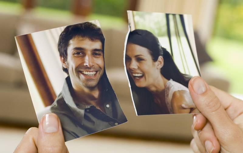 как пережить развод с мужем форум после 40 и измены