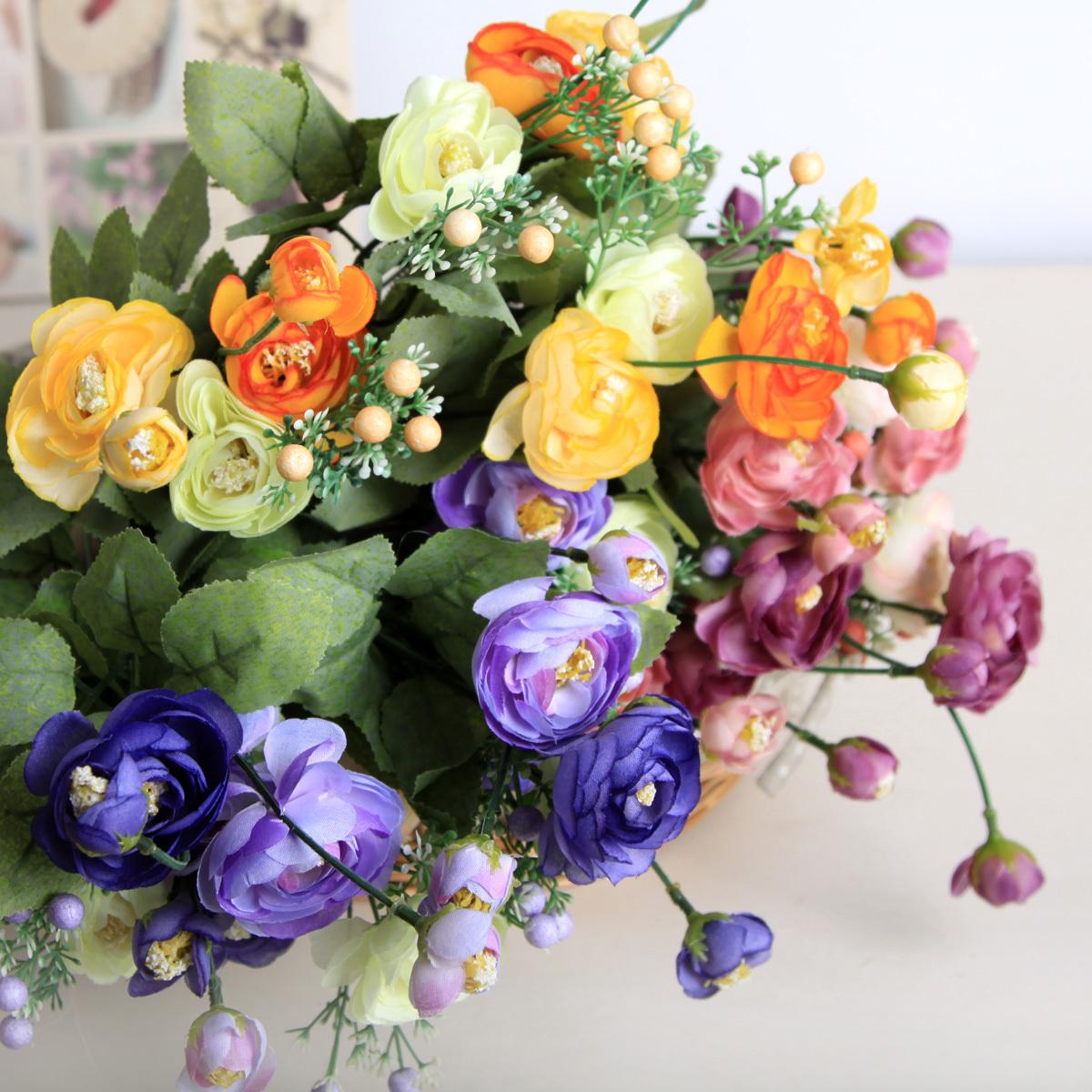 Где в ростове на дону можно купить искусственные цветы доставка букетов, цветов по москве