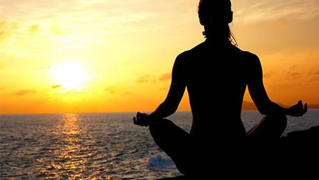 Фото и отзывы о Йога для иммунитета: простые упражнения