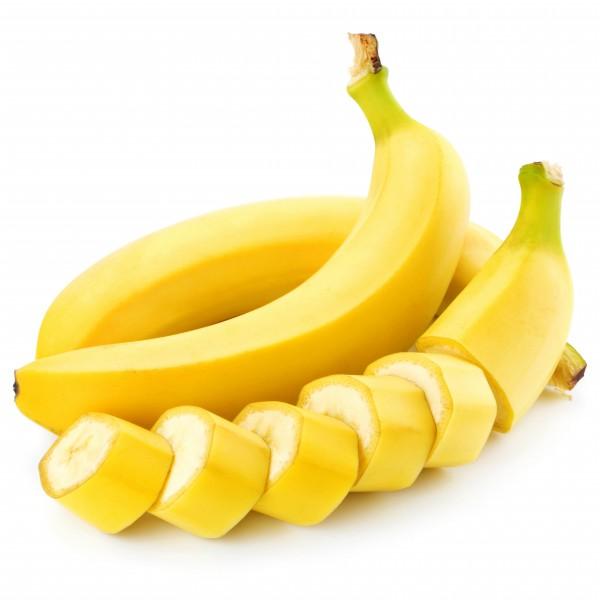Фото на тему: Какая польза от бананов?
