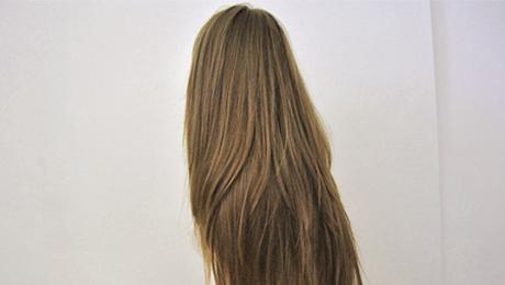 Фото и отзывы о Как сделать волосы красивыми?