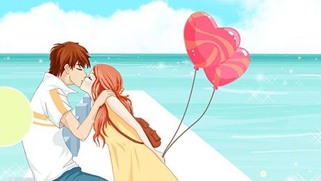 Фото и отзывы о А какой праздник отмечаете Вы: день влюбленных 14 февраля или день любви, семьи и верности 8 июля?