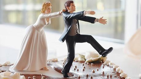 Фото и отзывы о Муж не хочет жить вместе и разводиться не хочет