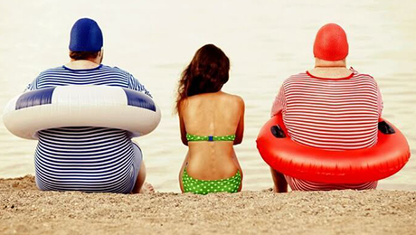 Фото и отзывы о Какие посоветуете эффективные таблетки для похудения?