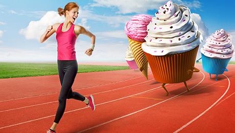 Фото и отзывы о Как похудеть на 1 кг за день?