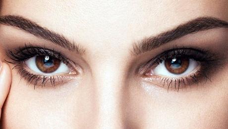 Фото и отзывы о Что будет, если смотреть человеку в глаза 10 минут