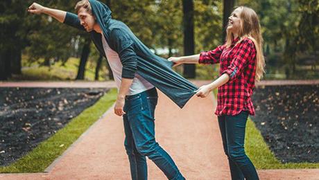 Фото и отзывы о Что делать, если влюбилась в лучшего друга?
