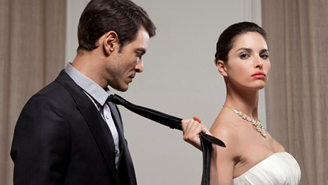 Фото и отзывы о Как меняется жизнь после свадьбы?