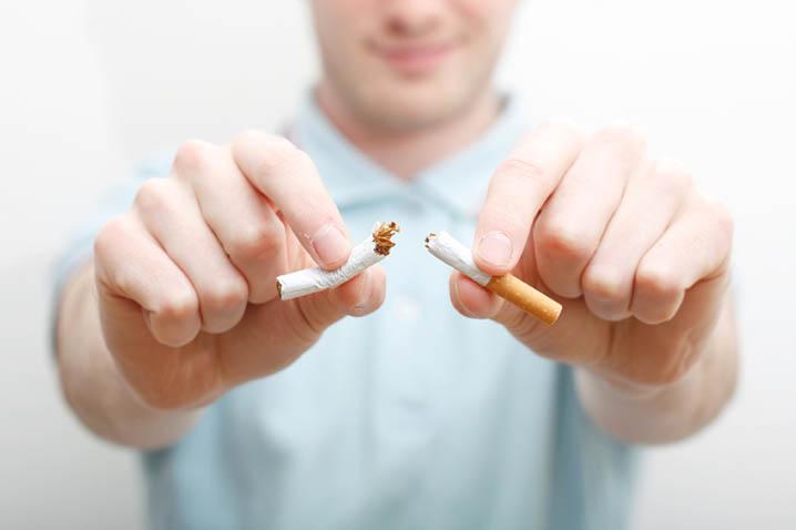 Фото на тему: Нужен совет – как бросить курить?