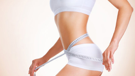 Фото - Как похудеть без диет?