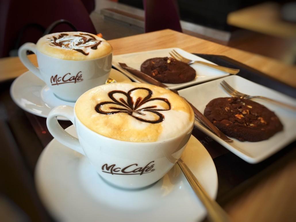 Фото на тему: Делитесь опытом, какой кофе самый вкусный?