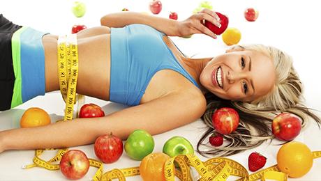 Фото и отзывы о Тройка самых популярных и эффективных диет к лету