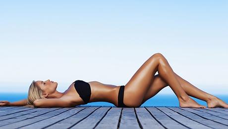 Фото и отзывы о Самые популярные диеты для похудения: плюсы и минусы