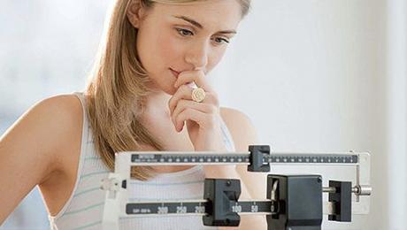 Фото и отзывы о Как не набрать вес после похудения?