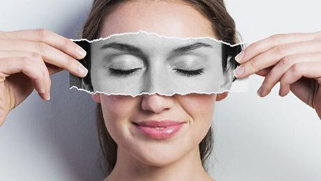 Фото и отзывы о Как маскировать круги под глазами?