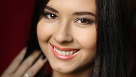 Фото и отзывы о Подскажите идеи для повседневного макияжа