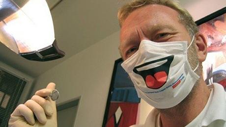 Фото и отзывы о Можно ли заразиться гепатитом или ВИЧ у стоматолога?