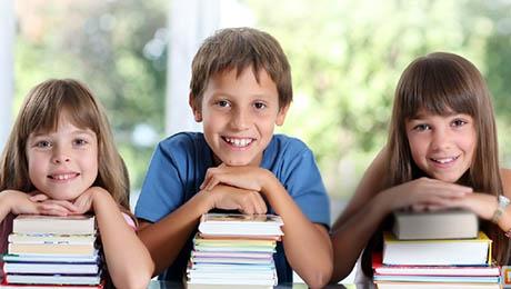 Фото и отзывы о Школа или домашнее обучение: как перейти?
