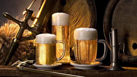 Фото и отзывы о Вредно ли пиво для почек? Ваше мнение