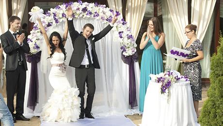 Фото и отзывы о Сестра выходит замуж за моего бывшего парня! Как быть?