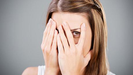 Фото и отзывы о Стыдно за свое поведение. Что делать?