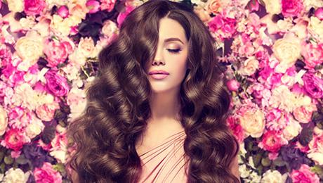 Фото и отзывы о Какие процедуры для волос в салонах лучше? Отзывы