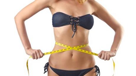 Фото и отзывы о Можно ли похудеть без спорта?
