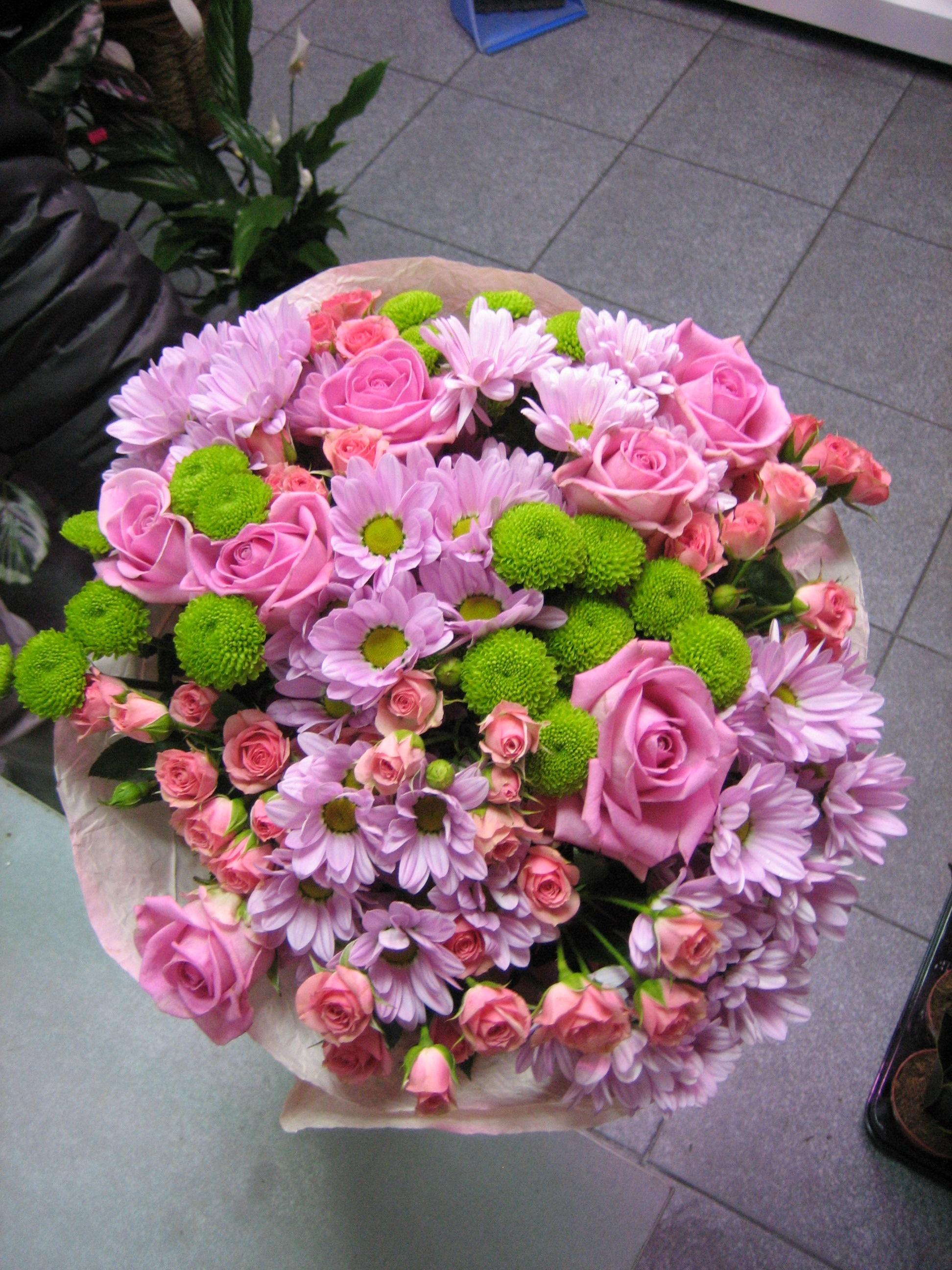 Картинка по теме: А какие ваши любимые цветы?