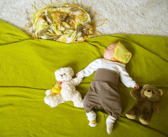 попробуем разобраться прикольные фото младенцев в домашних условиях зимней