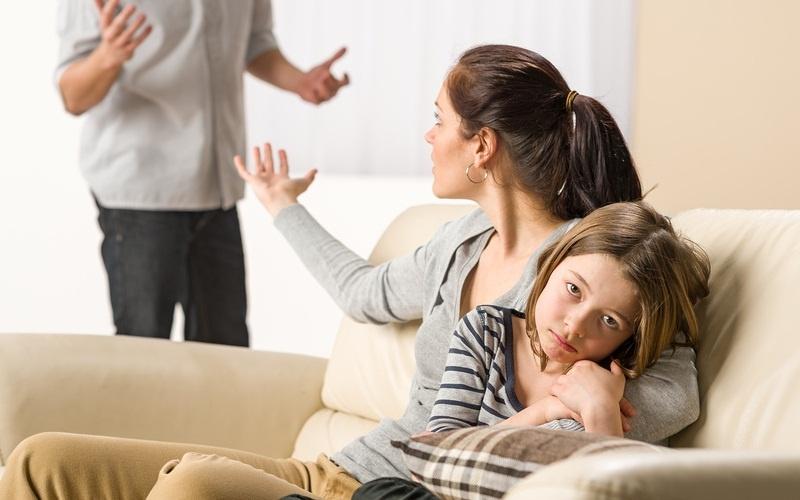 на что тратить алименты на ребенка
