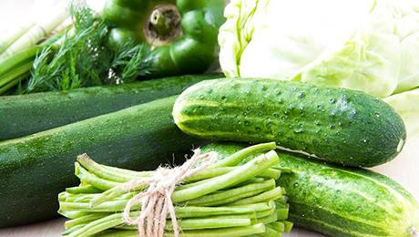 Фото и отзывы о Зеленая диета: отзывы