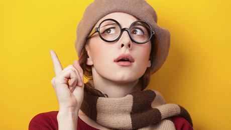 Фото и отзывы о Лазерная коррекция зрения. Опасно или нет?