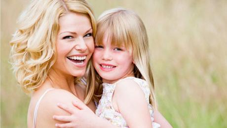 Фото и отзывы о Как воспитать ребенка одной?