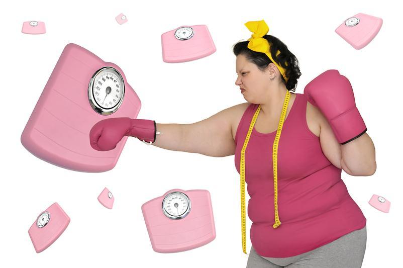 хочу похудеть как отзывы