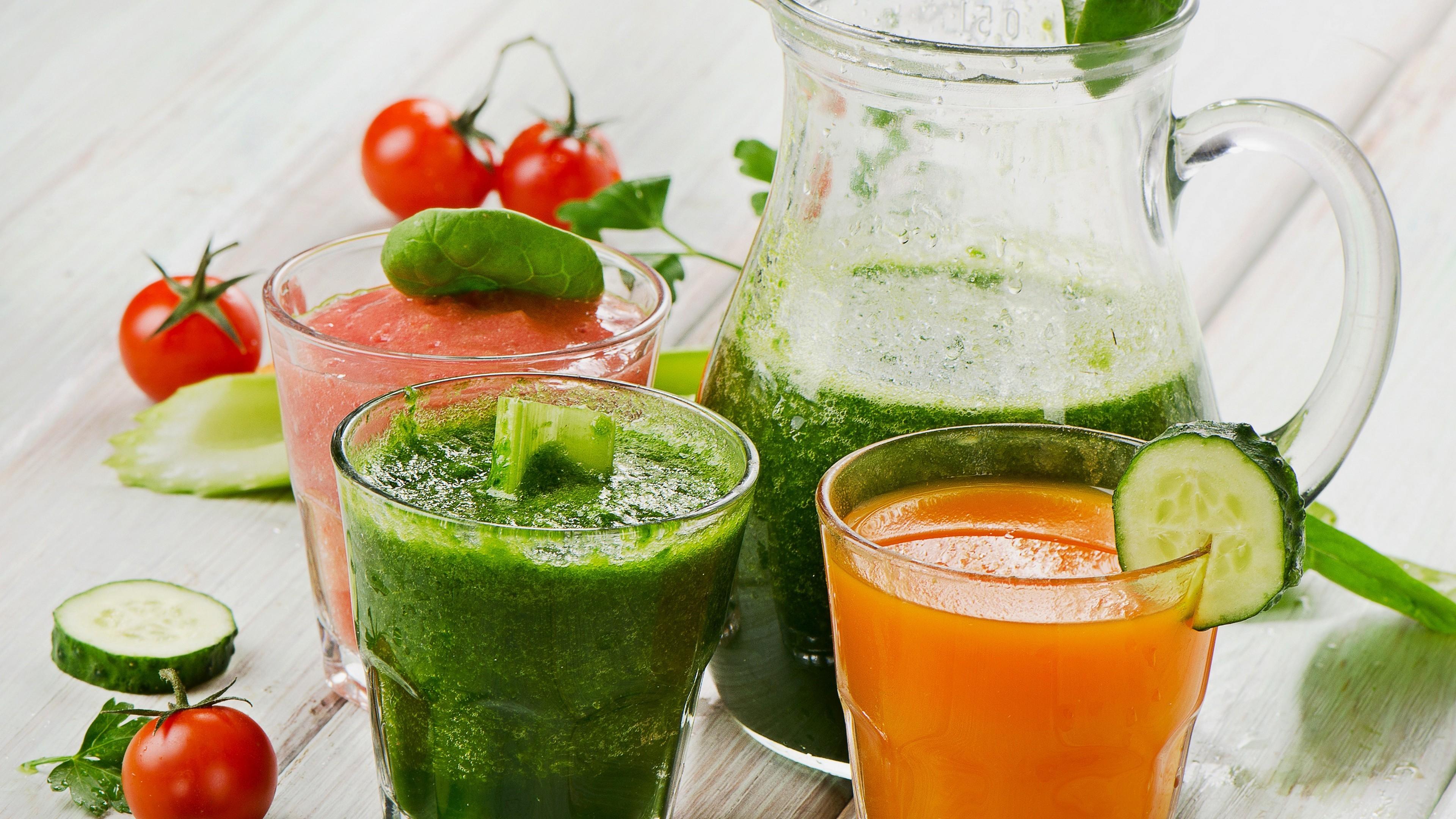 Как приготовить сок в домашних условиях? Агропромышленный 100