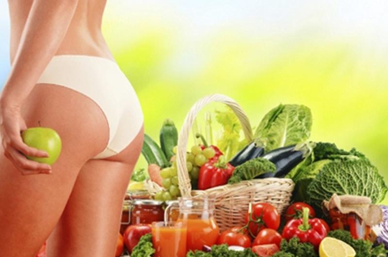 Японская диета  отзывы похудевших с фото