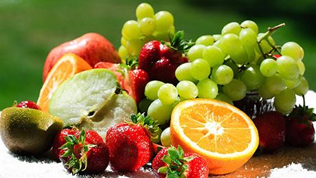 Фото - Какие фрукты самые полезные. Подборка лучших
