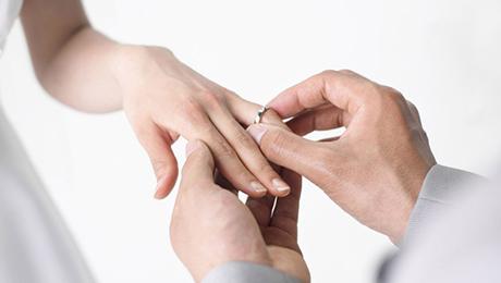 Фото и отзывы о Как выйти замуж после 30?