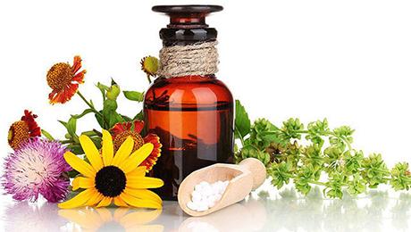 Фото и отзывы о Гомеопатия для детей и взрослых