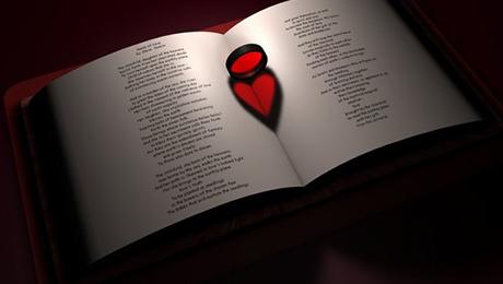 Фото и отзывы о Что почитать про любовь?