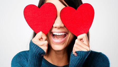 Фото и отзывы о Однолюбка. Как разлюбить парня?