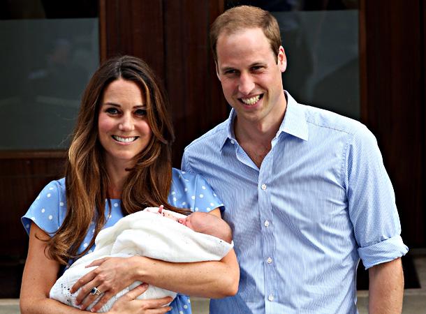 Фото на тему: Герцогиня Кейт Миддлтон беременна третьим