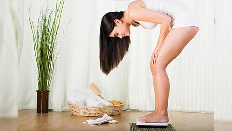 Фото и отзывы о Сколько нужно весить при росте 160 см девушке?